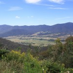 Episode 8: Ups and downs in the Victorian Alps
