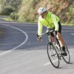 Ride report: Audax Alpine Classic (200km version)
