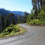 Climb page updated: Falls Creek (Mt. Beauty side)