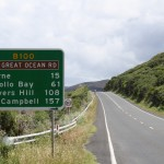Great Ocean Road camping trip (Nov '11) 052