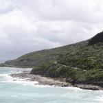 Great Ocean Road camping trip (Nov '11) 140