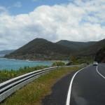 Torquay to Apollo Bay Ride (14.11.11) 019