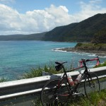 Episode 1: the Great Ocean Road ride