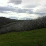Falls Creek trip (3-6.1.12) 043