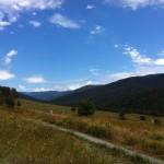 Falls Creek trip (3-6.1.12) 096
