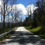 Falls Creek trip (3-6.1.12) 114