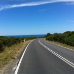 Heathmont to Inverloch ride (4.2.12) 079