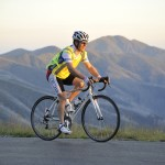 Guest post: 2012 Audax Alpine Classic (250km version)