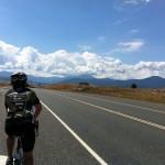 Mt. Buller ride (11.2.12) 007