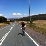 Mt. Buller ride (11.2.12) 019
