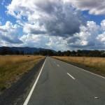 Mt. Buller ride (11.2.12) 080