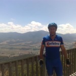Guest post: 2012 Audax Alpine Classic (200km version)