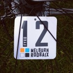 The 2012 Melburn Roobaix (Hell of the Northcote)