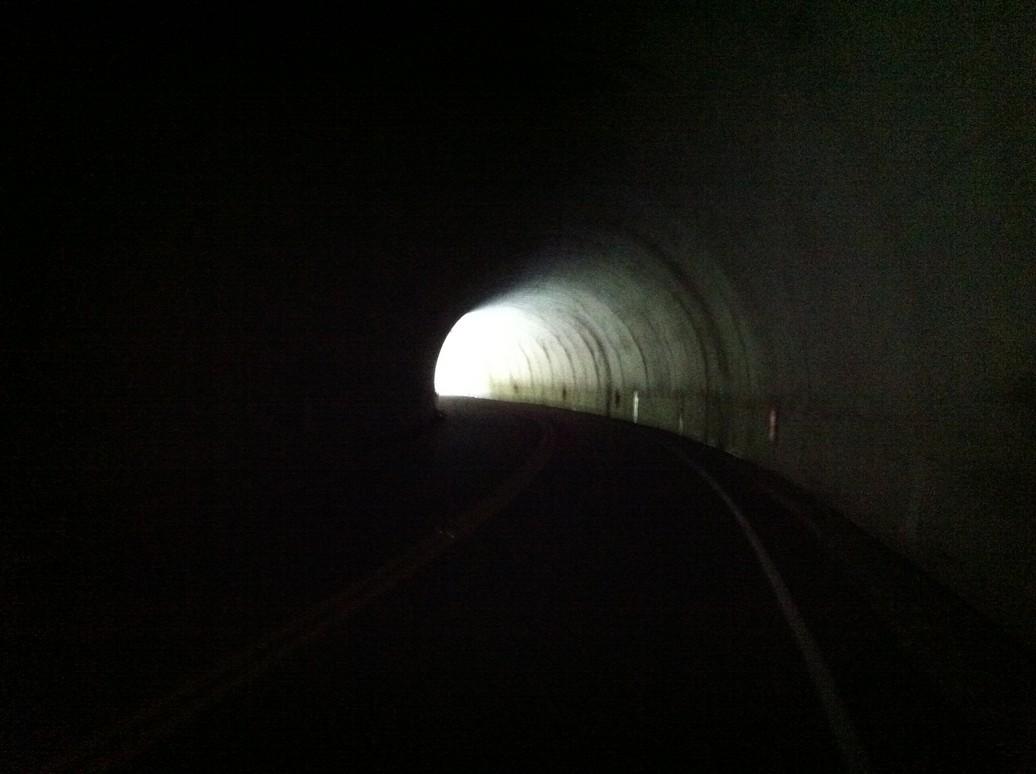 http://theclimbingcyclist.com/wp-content/uploads/2012/07/iPhone-1172.jpg