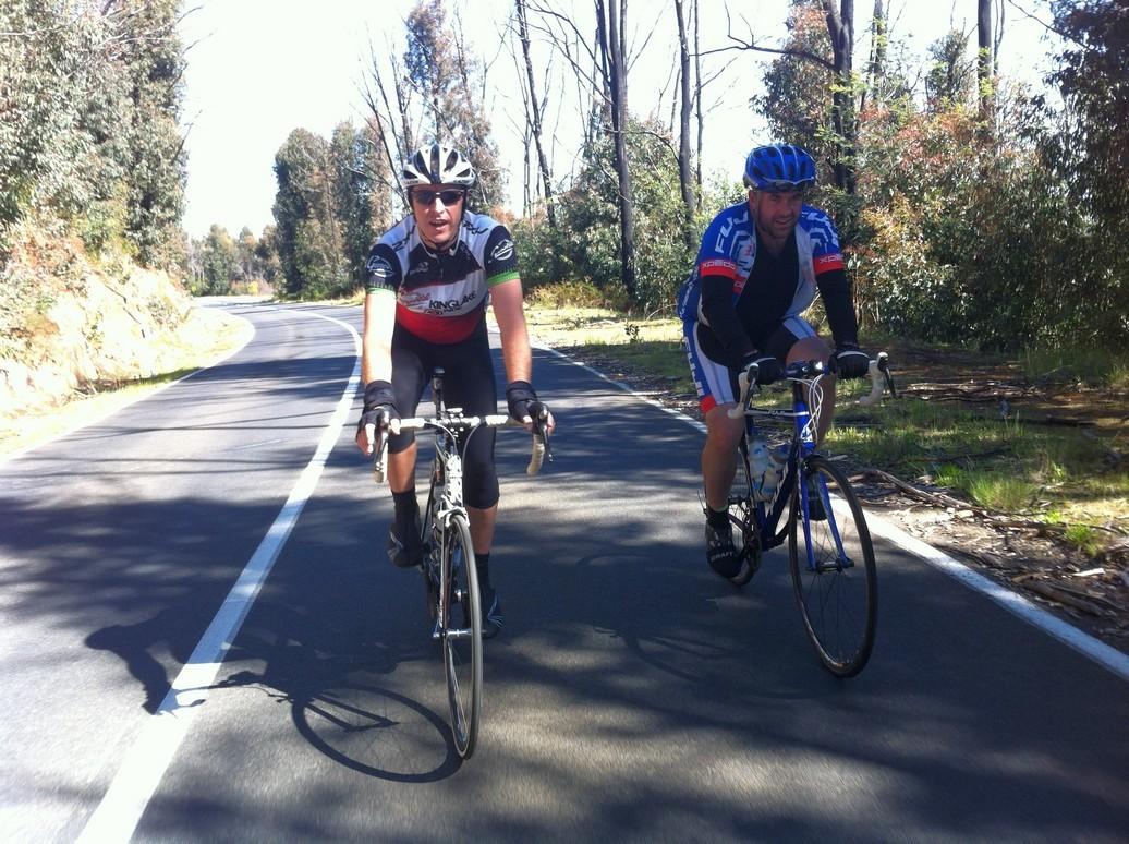 7 Peaks - Ride 1 (001)