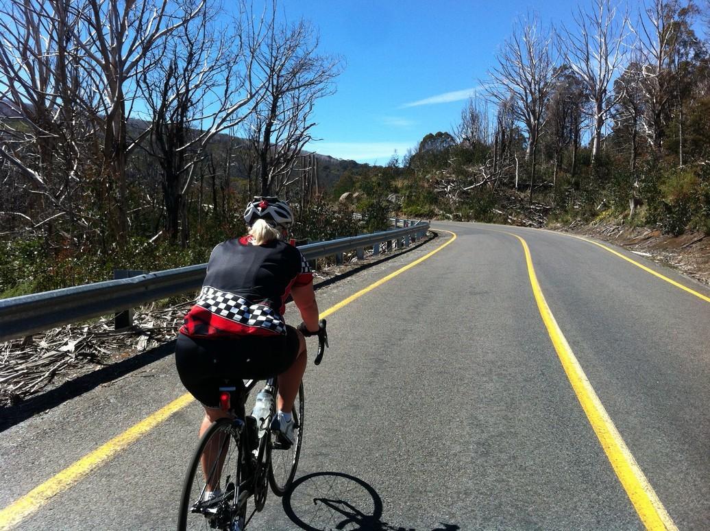 7 Peaks - Ride 1 (004)