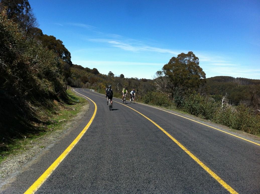 7 Peaks - Ride 1 (005)