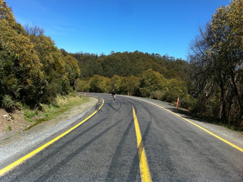 7 Peaks - Ride 1 (006)