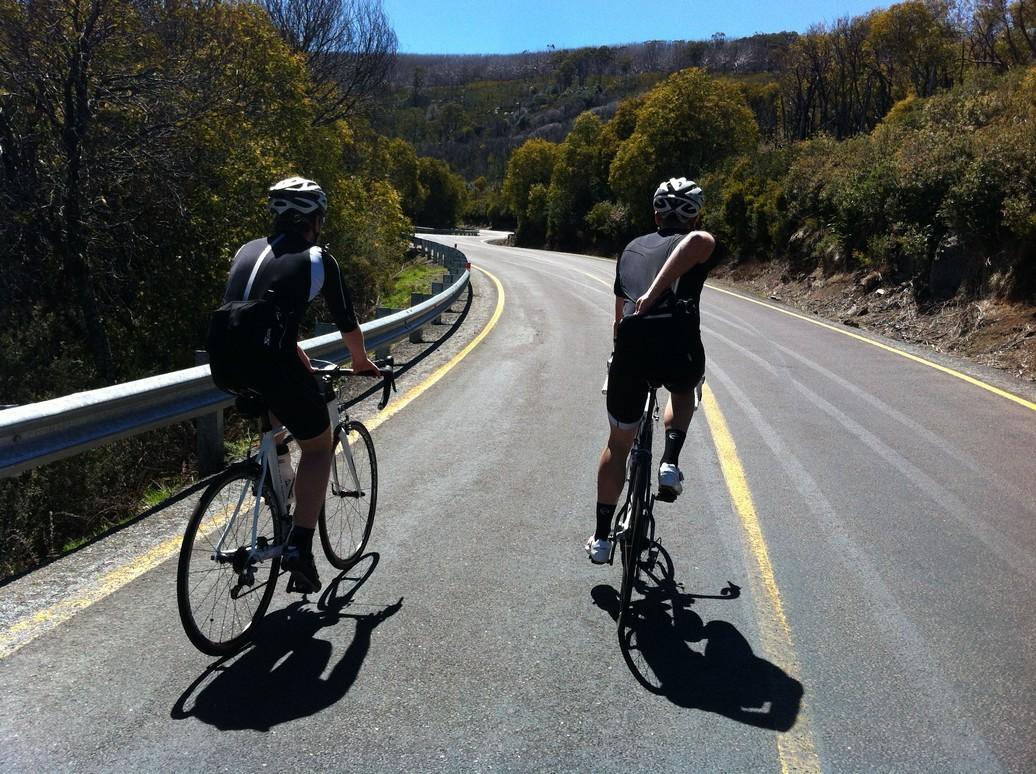 7 Peaks - Ride 1 (007)