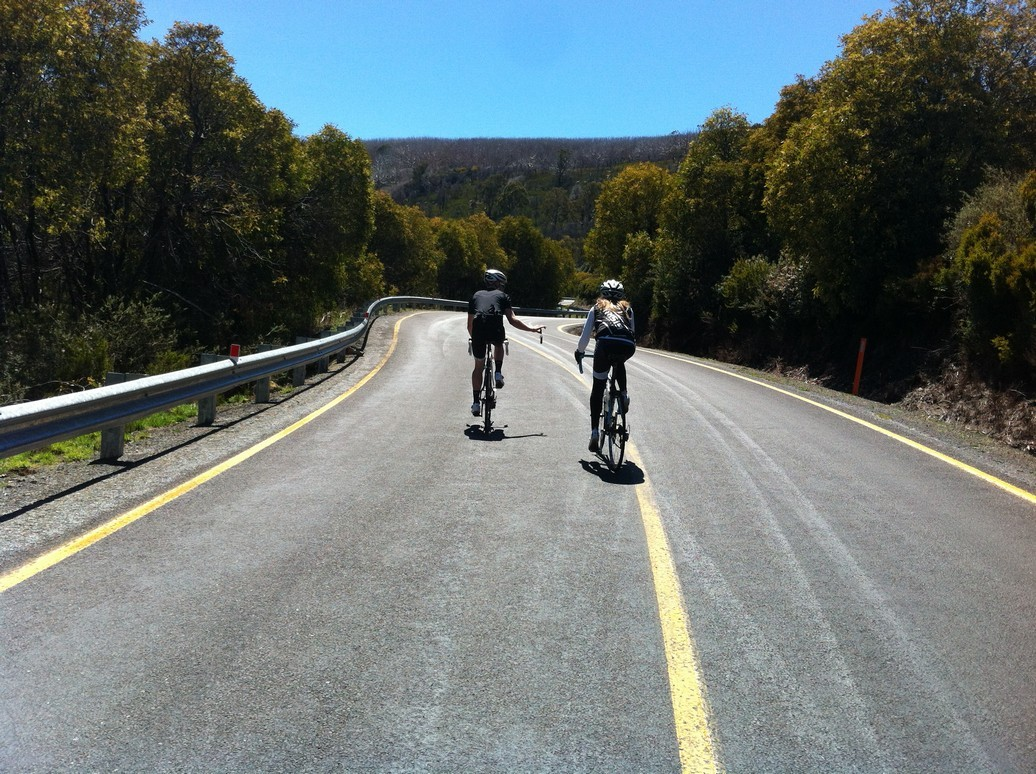 7 Peaks - Ride 1 (008)