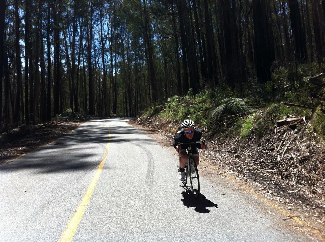 7 Peaks - Ride 1 (012)