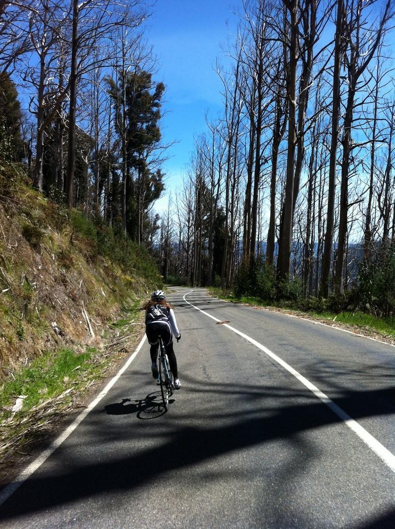 7 Peaks - Ride 1 (014)