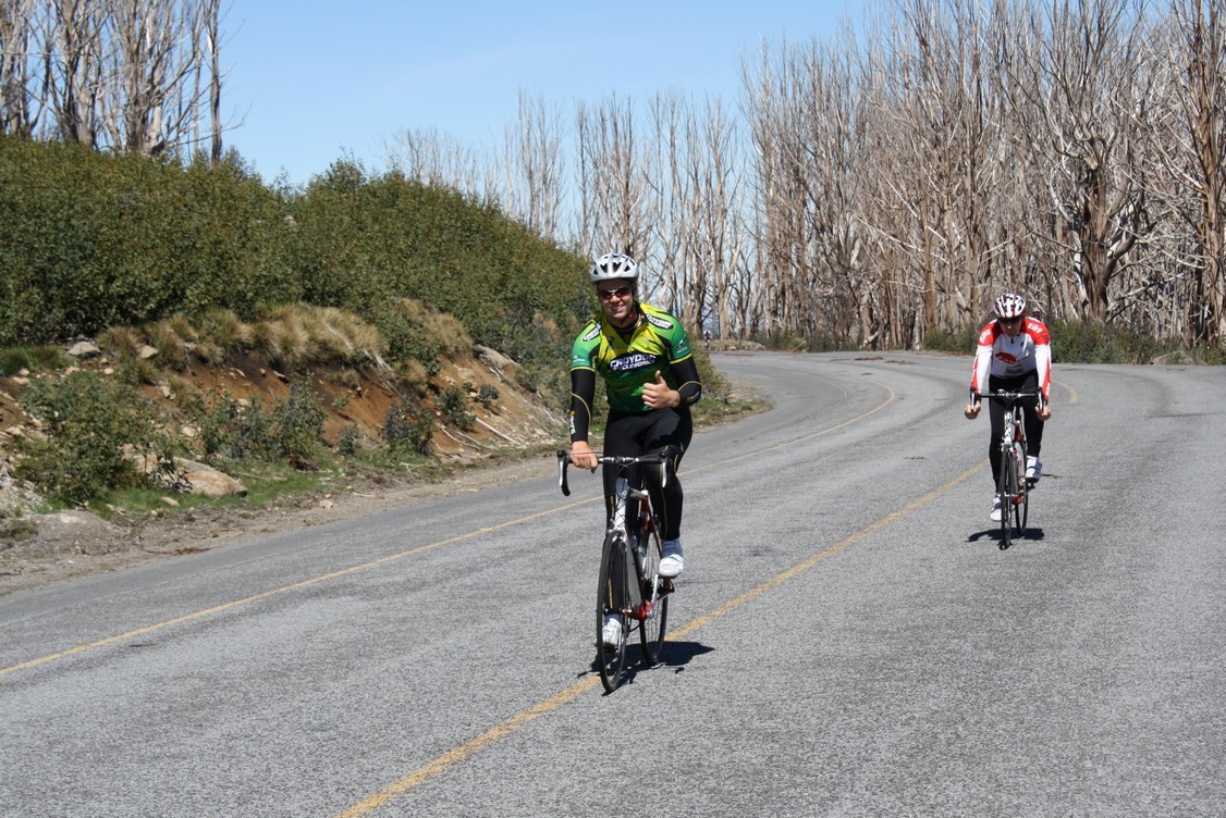 7 Peaks - Ride 1 (033)