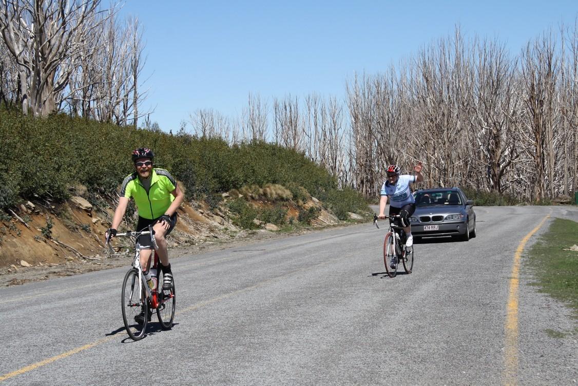 7 Peaks - Ride 1 (035)
