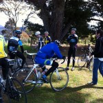 Hobart Cycling Weekend (September 2012) 261