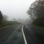Mt. Donna Buang ride (07.10.12) 043