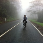 Mt. Donna Buang ride (07.10.12) 058