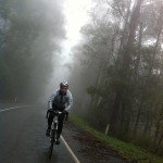 Mt. Donna Buang ride (07.10.12) 080