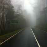 Mt. Donna Buang ride (07.10.12) 090