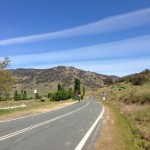 Guest post: Fitz's Challenge 2012 (205km edition)