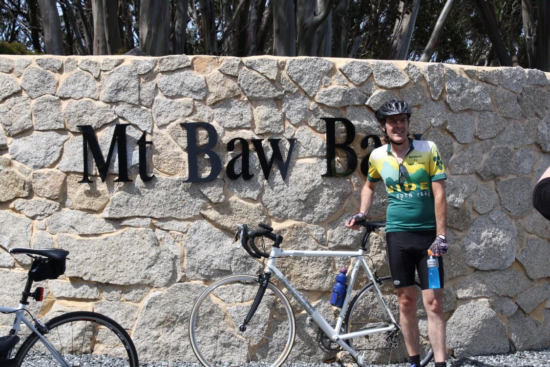 Mt. Baw Baw ride (25.11.12) 036