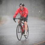 7 Peaks Domestique Series rides #3&4: Mt. Buller