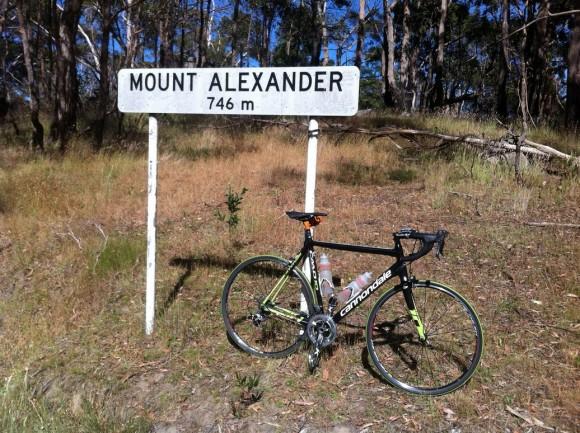 Nice climb -- I'll be back.