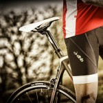Review: dhb Aeron Pro Bib Shorts & R2.0c Road Shoes