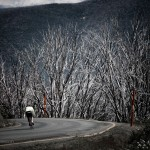 7 Peaks Domestique Series ride #5: Falls Creek