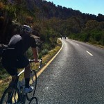 7 Peaks Domestique Series ride #7: Mt. Buffalo