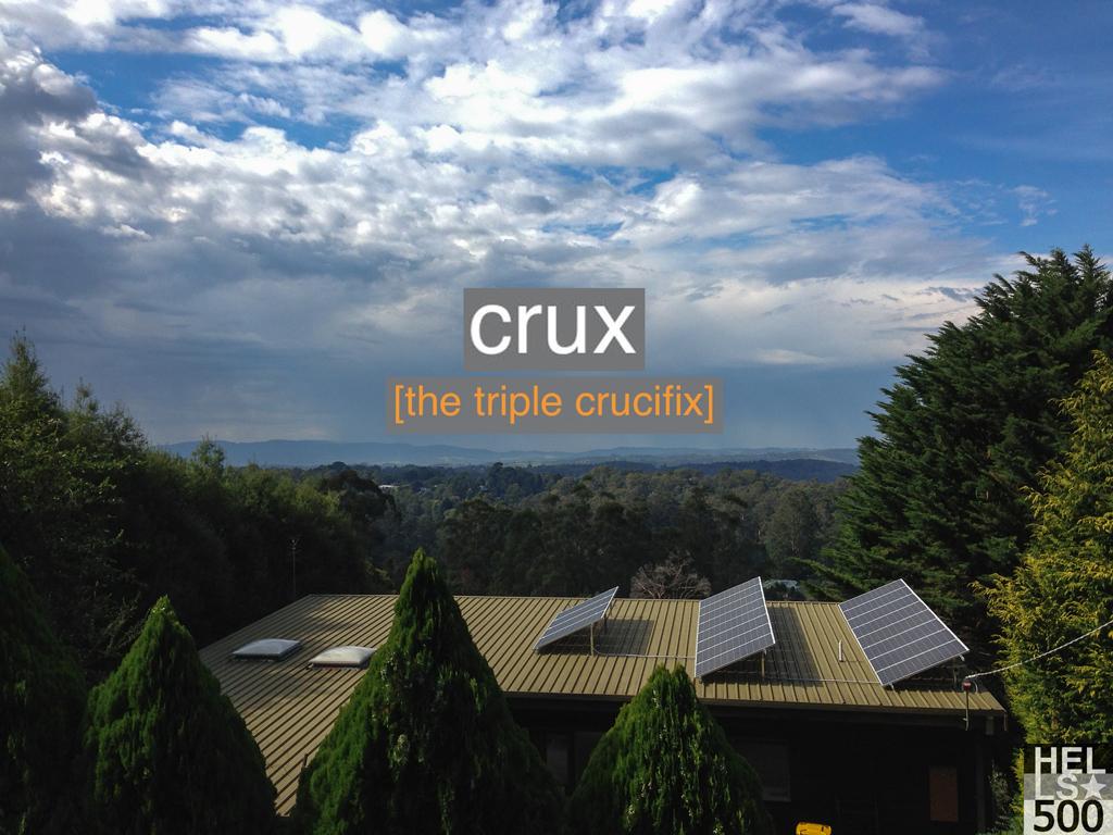 Crux-(07.04
