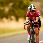 Guest post: The 2013 Tour of the South West