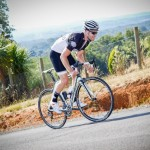 Gradients and cycling: how much harder are steeper climbs?