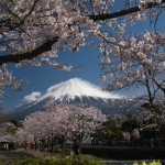 Guest post: The brutal Mt. Fuji and the Tour of Japan
