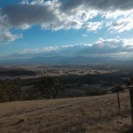 New climb added to the site: One Tree Hill (Ararat)