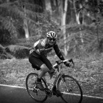 Reefton Spur Acheron Way ride Image 183