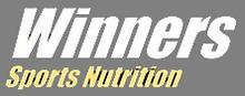 Winners-logo-top-eat-natural-png