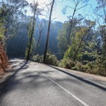 New climb guide: Myrtleford-Stanley Road