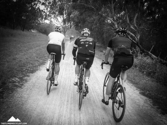 Soigneur Etape ride (14.12.13) 253