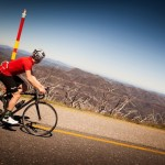 Domestique 7 Peaks Series 2013/14: Mt. Hotham